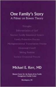Bowen-Family-System