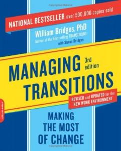 Manging-Transistions