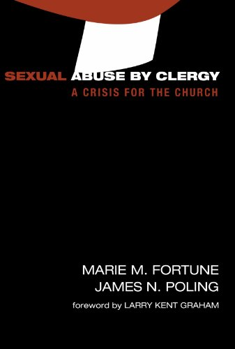 Sexual Abuse by Clergy: A Crisis for the Church