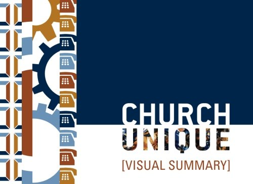 Church Unique Visual Summary
