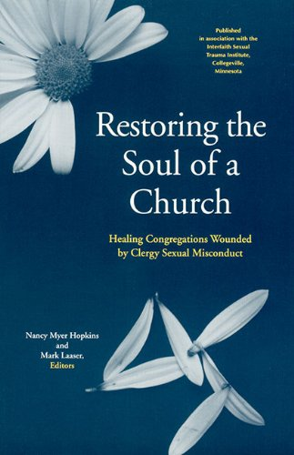 Restoring the Soul of a Church