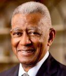 Rev. Dr. Otis Moss, Jr.
