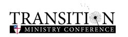Transition Ministry Conference