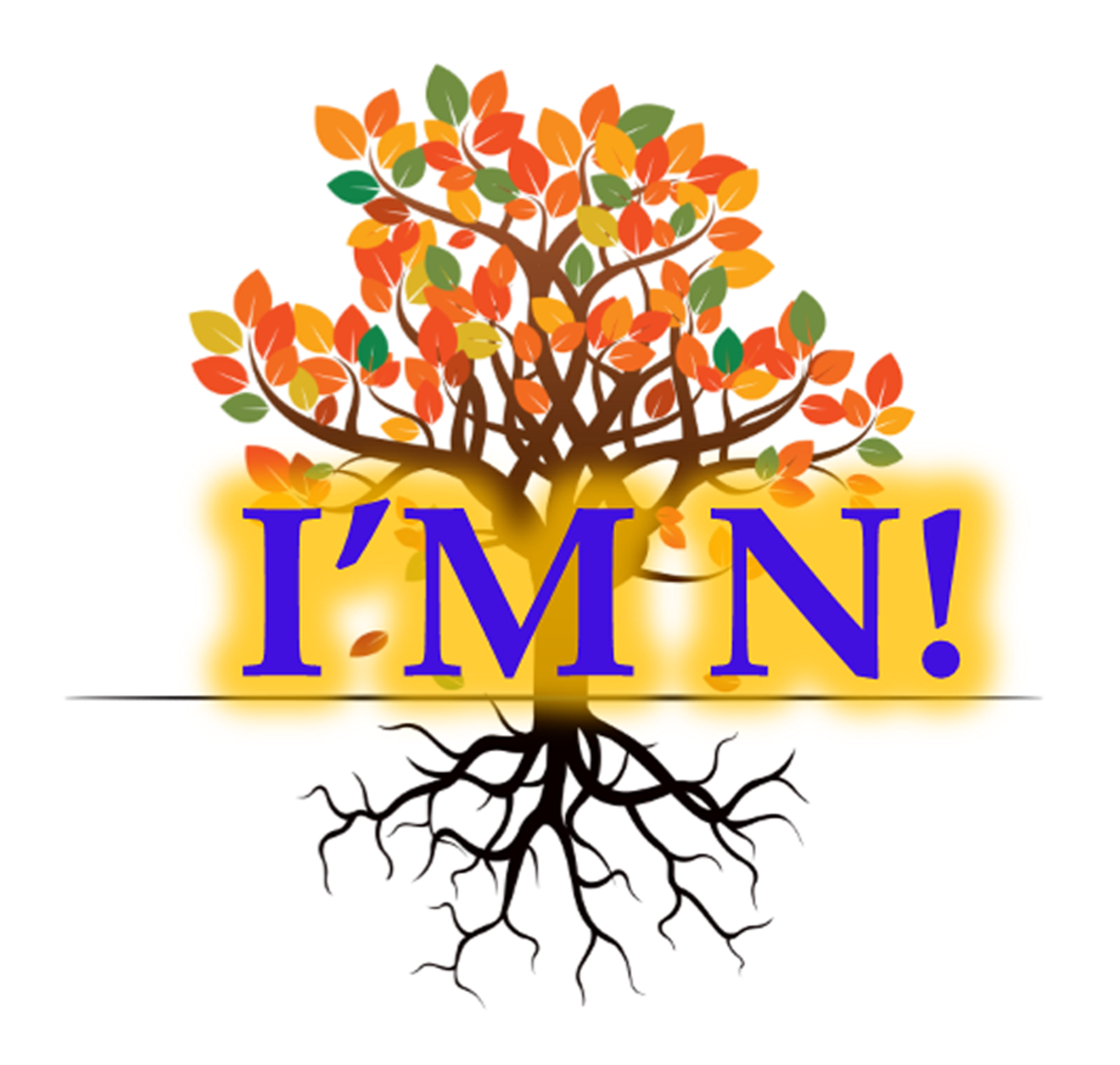 IMN 2020 Annual Appeal Giving Tree Donors